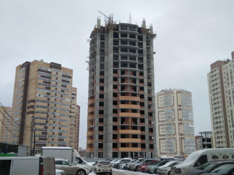 г. Пермь, ул. Карпинского, 108л